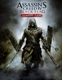 Assassin's Creed IV: Black Flag – Freedom Cry