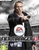 Fifa Manager 2013