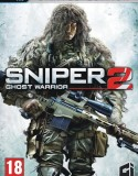 Sniper Ghost Warrior 2