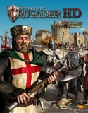 Stronghold Crusader – HD