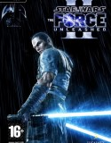 STAR WARS™ – The Force Unleashed™ II