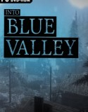 Into Blue Valley Remastered