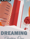 Dreaming Chapter One