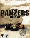 Codename Panzers Anthology