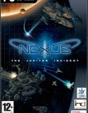 Nexus The Jupiter Incident Remastered