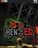 Ben and Ed + DLC Paketi