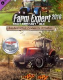 Farm Expert 2016 – Fruit Company