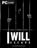 I Will Escape