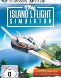 Island Flight Simulator 2015