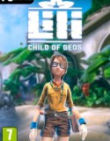 Lili Child of Geos Complete Edition