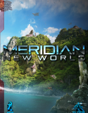 Meridian : New World