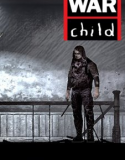 This War of Mine – War Child Charity