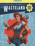 Fallout 4 : Wasteland Workshop