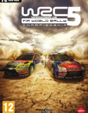 WRC 5 FIA World Rally Championship İndir