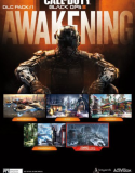 Call of Duty®: Black Ops III – Awakening