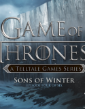 Game of Thrones – A Telltale Games Series Episode 4: Sons of Winter