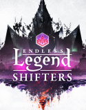 Endless Legend™ – Shifters