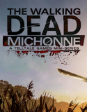The Walking Dead: Michonne – A Telltale Miniseries
