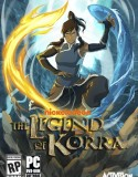 The Legend of Korra The Game