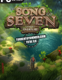 The Song of Seven : Chapter One
