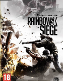 Tom Clancy's Rainbow Six® Siege – Ultra HD Texture Pack