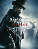 Assassin's Creed Syndicate : Jack the Ripper