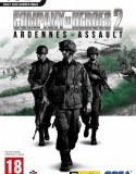 Company of Heroes 2 – Ardennes Assault