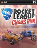 Rocket League Chaos Run