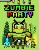 Zombie Party