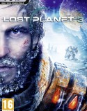 Lost Planet 3 Complete Edition