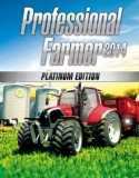 Professional Farmer 2014 Platinum Edition
