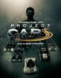 Project CARS Old vs New Car Pack