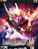 Samurai Warriors 4-2 indir