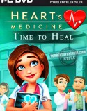 Heart's Medicine – Time to Heal