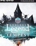 Endless Legend™ – Tempest