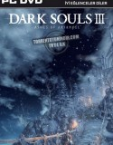 DARK SOULS™ III – Ashes of Ariandel