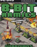 8-Bit Armies – Guardians Campaign