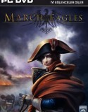 March of the Eagles Complete Edition