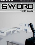 Sword With Sauce: Alpha