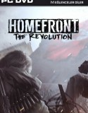 Homefront: The Revolution – Beyond the Walls