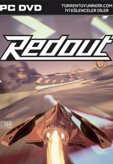 Redout: Enhanced Edition