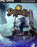 Armello – The Bandit Clan