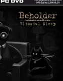 Beholder – Blissful Sleep