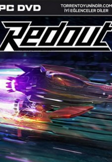 Redout: Enhanced Edition – Mars Pack