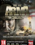 ArmA 2 : Combined Operations