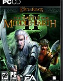 The Lord Of The Rings: The Battle for Middle Earth 2