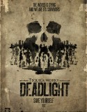 Deadlight: Save Yourself