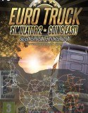 Euro Truck Simulator 2 – Going East