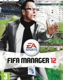 FIFA Manager 2012