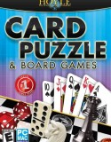 Hoyle 2013 Card, Puzzle and Board Games